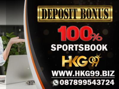 Game Slot Bonus Deposit 100% New Member slot machine bonus deposit slot deposit 100 game slot slot bonus