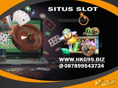 Game Slot Pragmatic Play RTP Tertinggi slot game slot rtp tertinggi slot pragmatic play