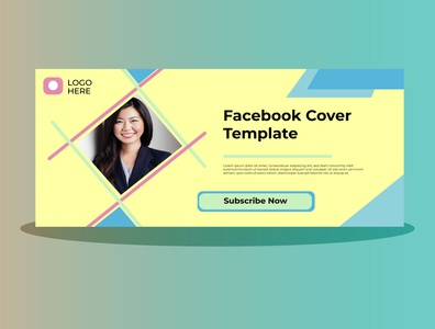 Social Media Post Design social media post design facebook cover instagram post social media post