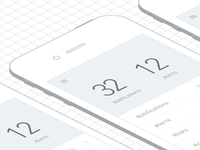 Wireframing Mobile
