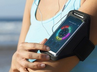 Mobile Wellness Vibrancy Forecast