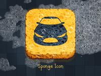ICON: Sponge