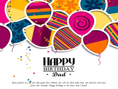 Happy birthday images for dad photoshop wishes image editing editing birthday invitation birthday card