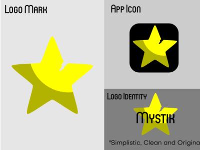 Mystik Branding
