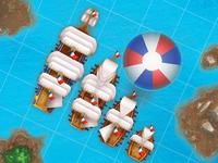 Franse Navy