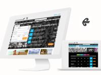 Air NZ Homepage
