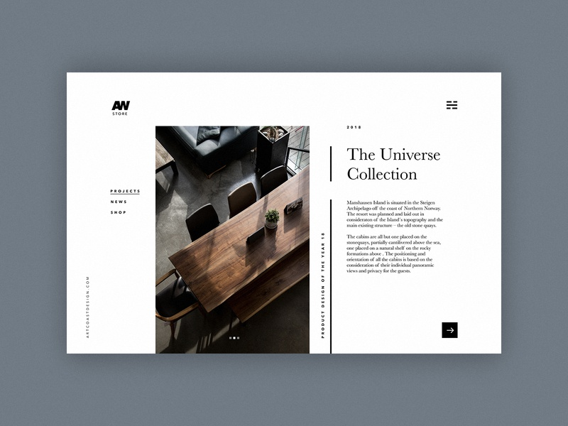 aw store figma logo gallery web typography design userinterface userexperience uiux ux ui