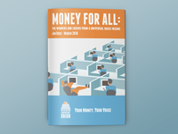 Money For All Report