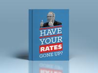 Auckland Ratepayers' Alliance Flyer