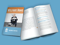 Welfare Bums Report