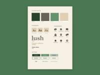 Design Style Guide