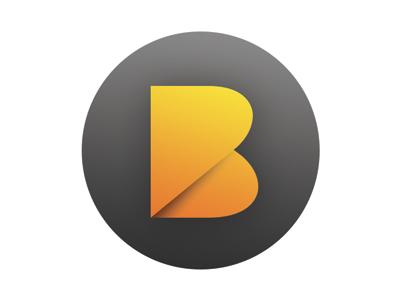 Breadcrumb Logo Exploration