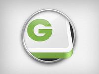 Groupon G
