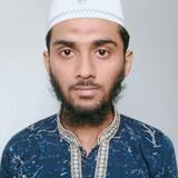 Muhammad Sabbir Hossain