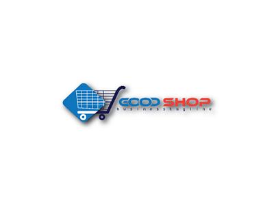 Super shop logo