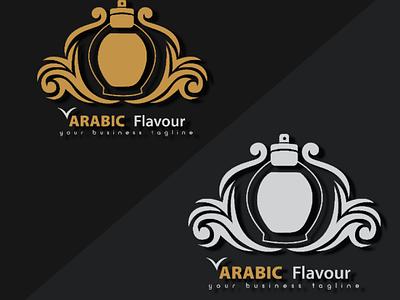 Initial perfume logo design modern logo simple logo flat logo minimalist logo minimalist ubique logo unique logo design logo custom logo