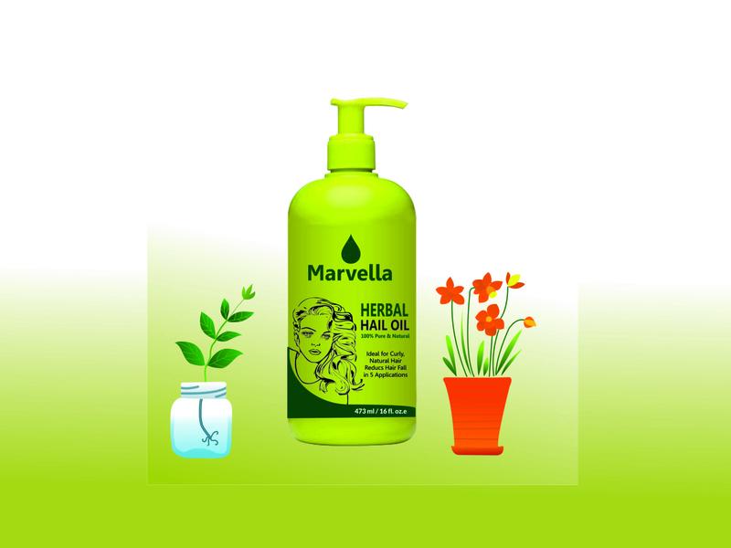hair oil2