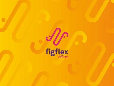 Final logo design mobile design colorful ui brand guidelines brand creation graphicdesign brand identity branding digital design web design logo design logo