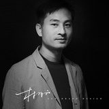 andy lin