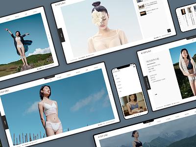 Kisfun website web