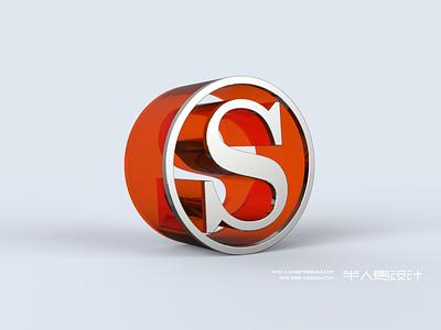 S.152 icon 3d