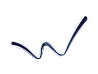Concept Logomark