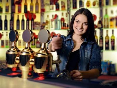 Minnesota Bartender License bars branding bartender bartenders alcohol