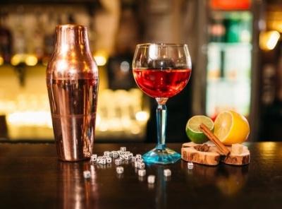 Montana Bartender License liquor bars bartender usa bartenders alcohol