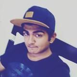 Devang Patel ☯