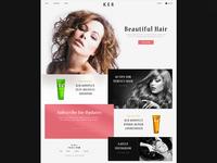KER Homepage