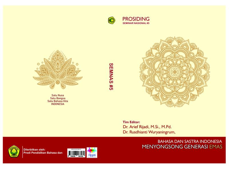My Design Cover Book
