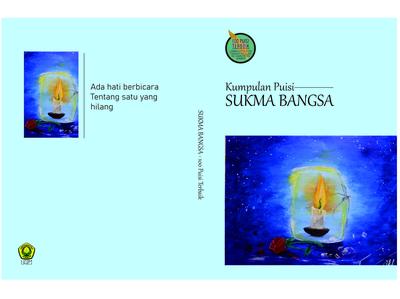 My Design Cover Book logo flat vector design