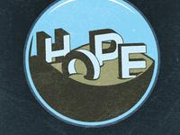 Hope Globe