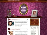 Movember Blog 2010