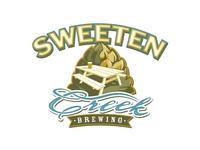Sweeten Creek Brewing