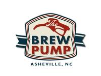 Brew Pump Asheville NC