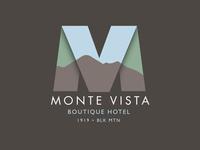 Monte Vista Boutique Hotel