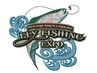 WNC Fly Fishing Expo