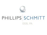 Phillips & Schmitt DDS