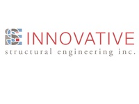 ISE Innovative Structural Engineering, Inc
