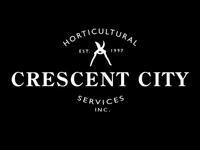 Crescent City Horticultural Services