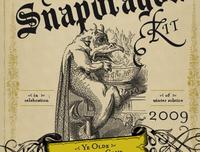 Snapdragon Christmas Kit
