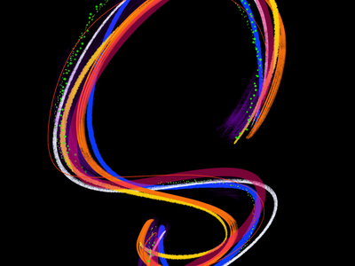 36 S typespire typespiration typegang typedesign thedailytype letteringco handlettering goodtype calligraphy artoftype 36daysoftypemuymarsu 36daysoftype