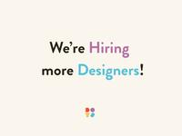 Dots Designers
