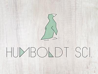 Humboldt Sci.