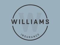Williams Final