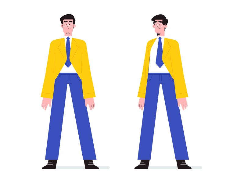 Character Design illustrator characters illustration character character design