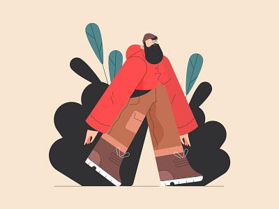 Character Design dribbble illustrator characters design illustration character