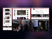 Designingnews full