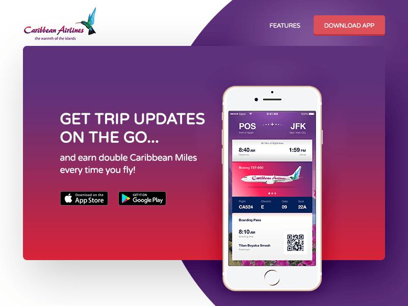 boeg app updates